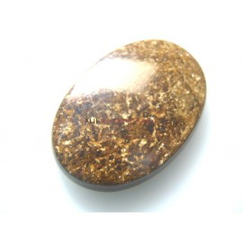 Bronzite Gemstone Cabochon Wholesale Lot