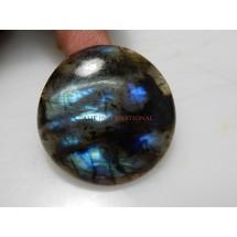 Buy Online Natural spectrolite Labradorite Cabochon Gemstone